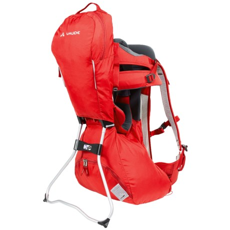 VauDe Wallaby 12