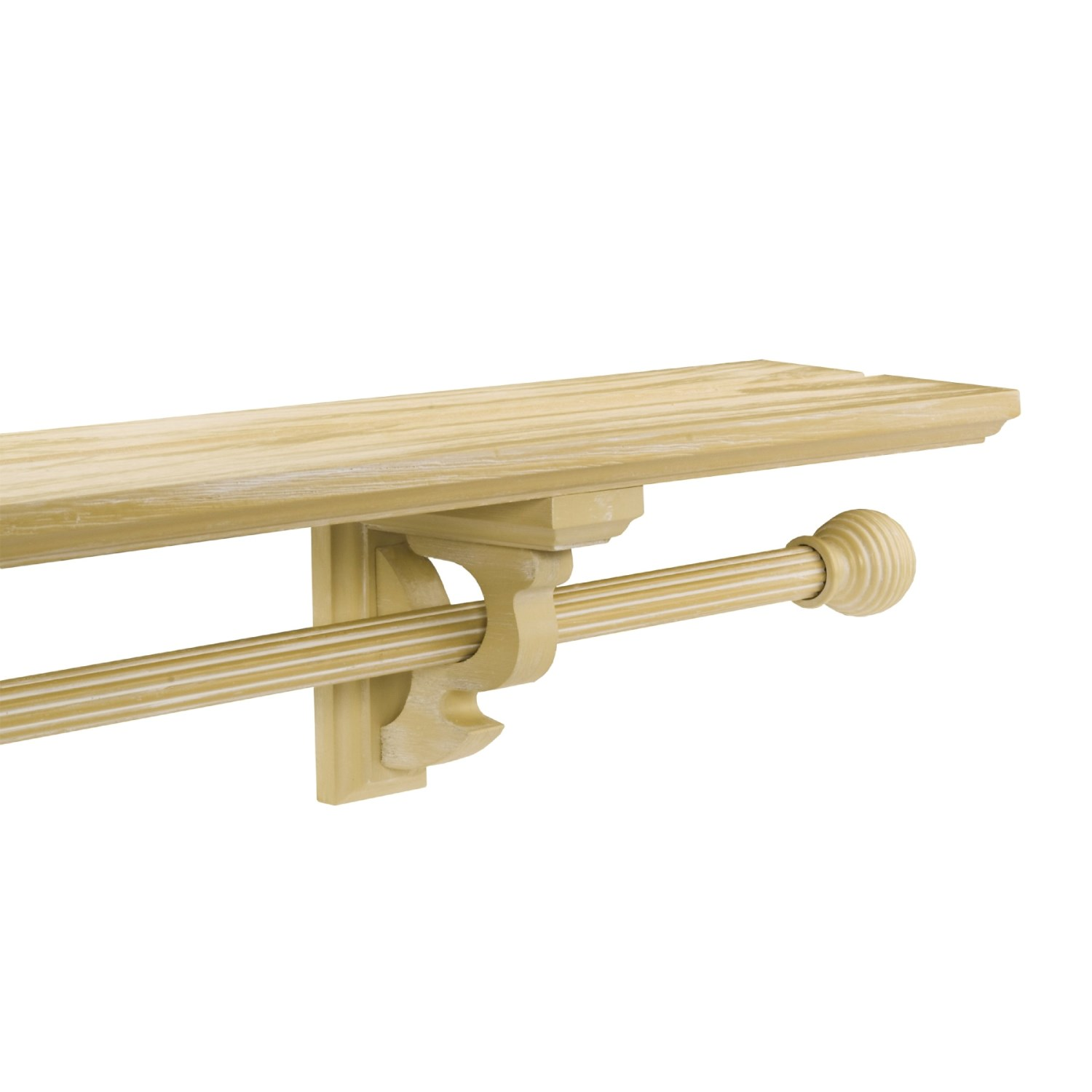... Brackets-Firewood-Storage-Rack-Shelf-Brackets-Workbench-Kit