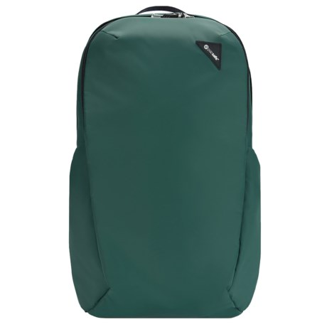 Vibe 25 Anti-Theft Backpack - 25L