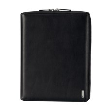 Victorinox Swiss Army Altius 3.0 Vancouver iPad® Case in Black - Closeouts