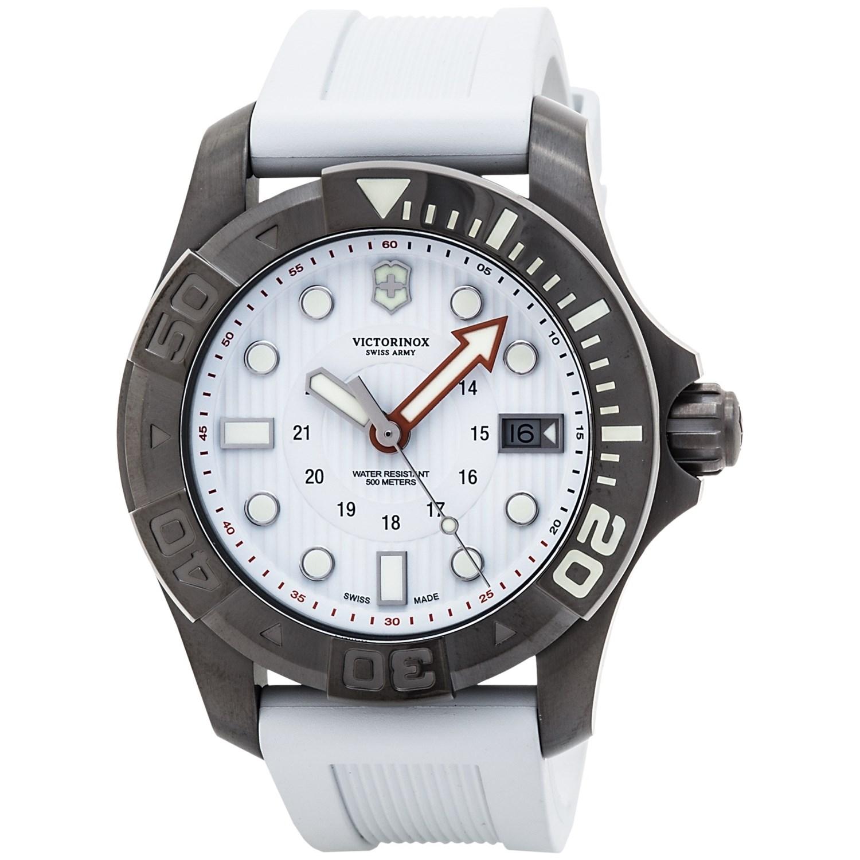Rolex watches under 300 408inc blog for Watches under 300