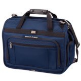 Victorinox Swiss Army Mobilizer NXT 5.0 Eurotote Boarding Tote Bag - Carry-On