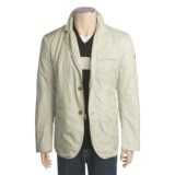 Victorinox Swiss Army Padded Blazer - Lightweight (For Men)
