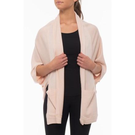 16588f4d0 Womens Sweaters Wool average savings of 79% at Sierra