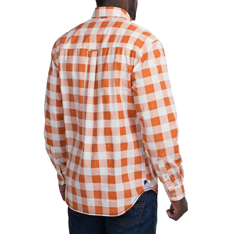 Mens Checked Shirts  Online Sale  ZARA United States