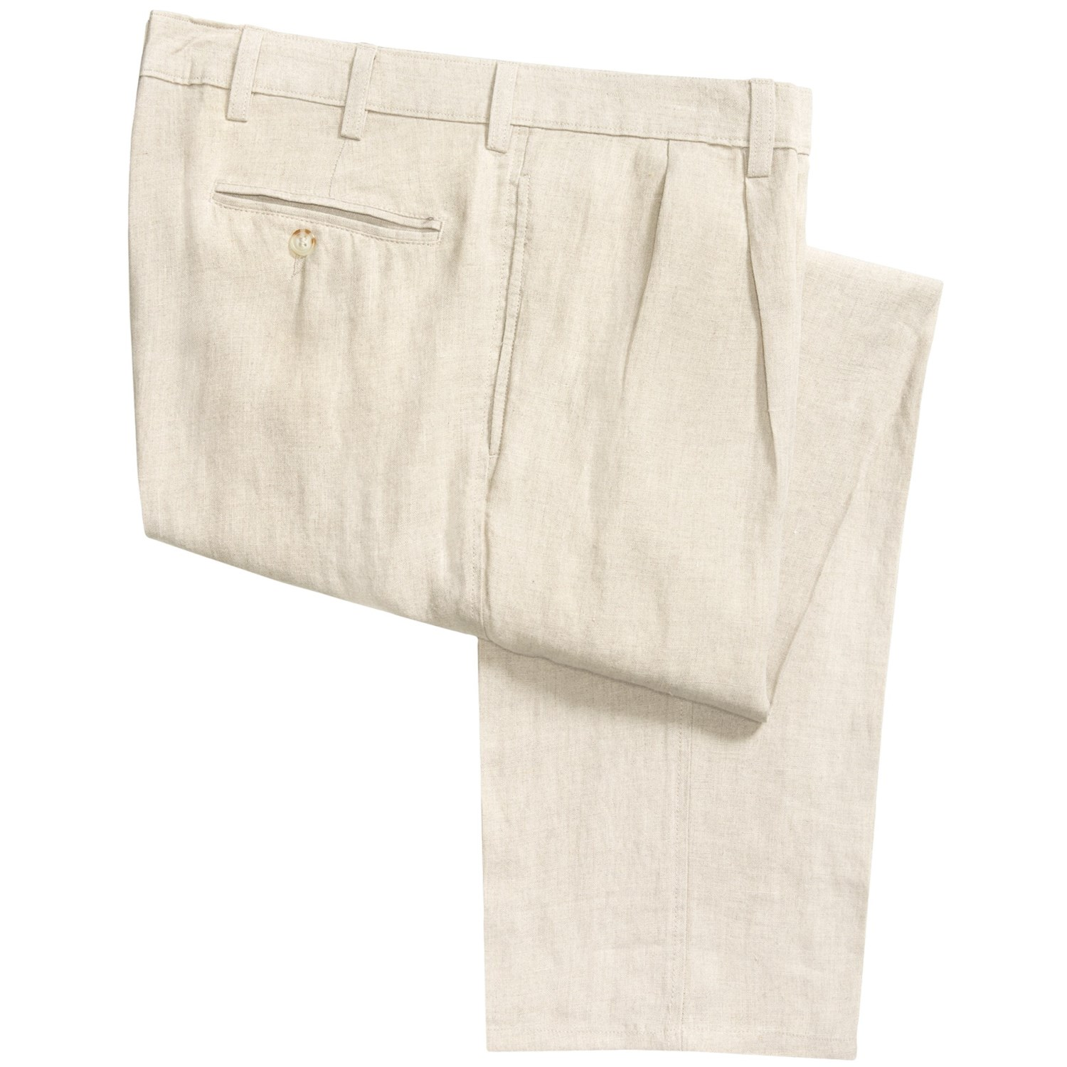 Find cream from the Mens department at Debenhams. Shop a wide range of Trousers products and more at our online shop today.