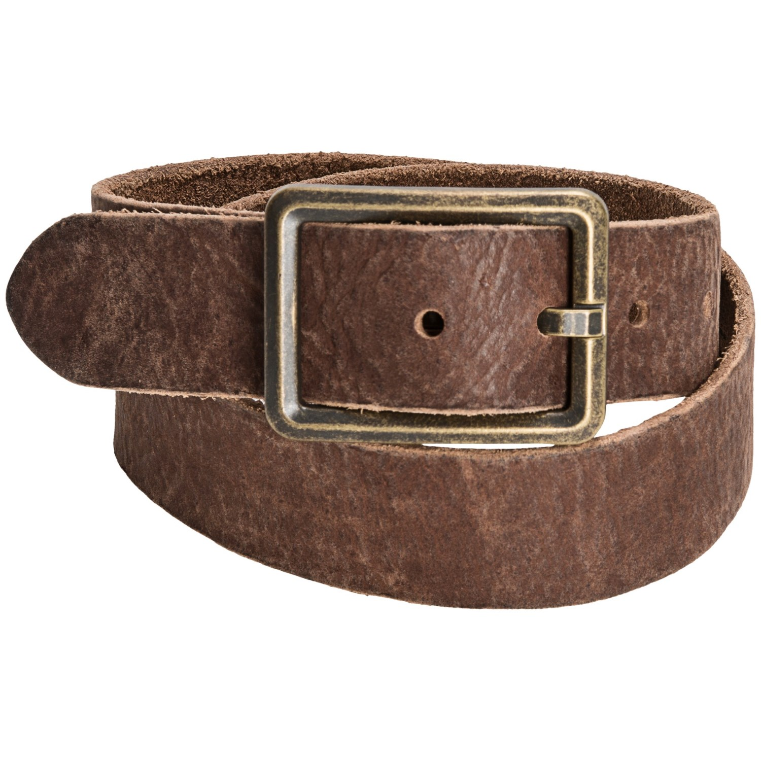 vintage american belts antique leather belt for men