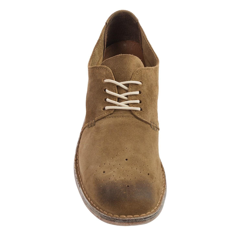 Vintage Shoes Online Australia