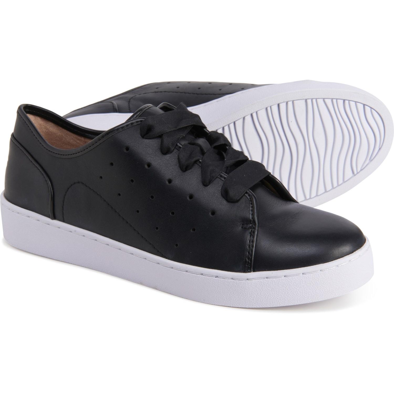 Vionic Keke Sneakers (For Women) - Save 44%