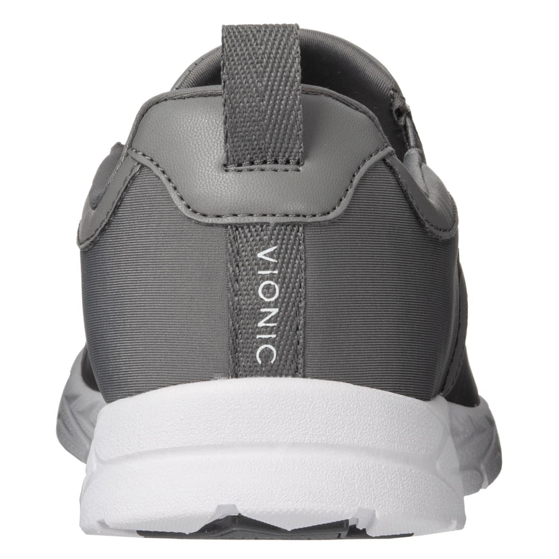 3e252b35b79b Vionic Orthaheel Technology Blaine Slip-On Sneakers (For Women)