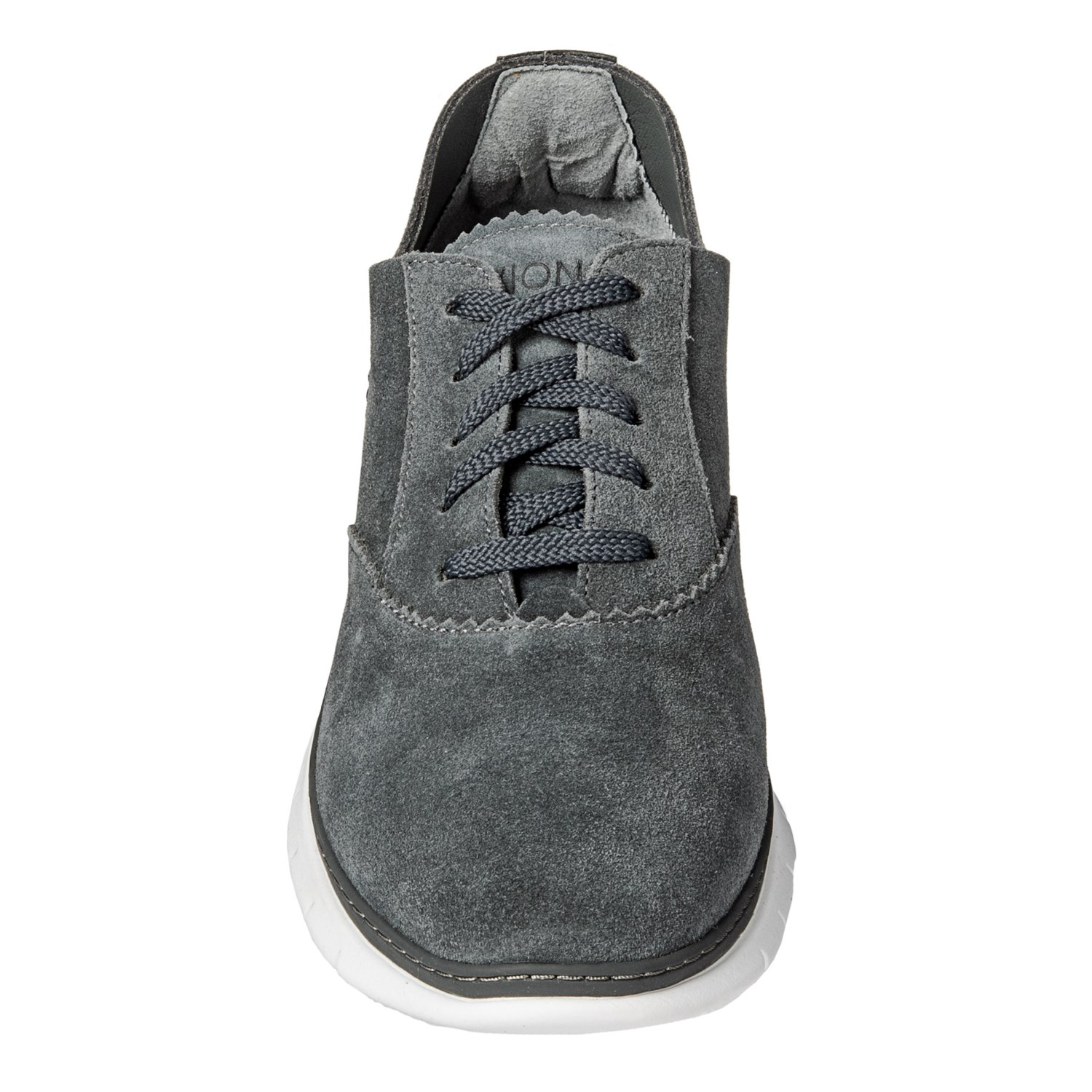 ca4c55e3f16b3 Vionic Orthaheel Technology Taylor Sneakers (For Women) - Save 20%