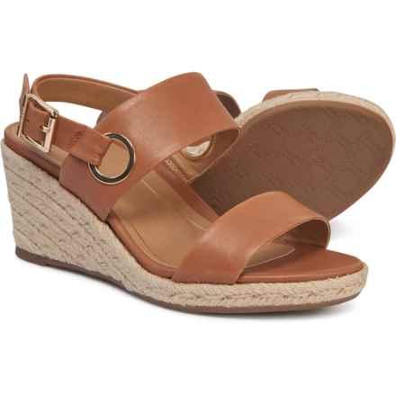 4635fa2b286 Vionic Shoes average savings of 31% at Sierra - pg 2
