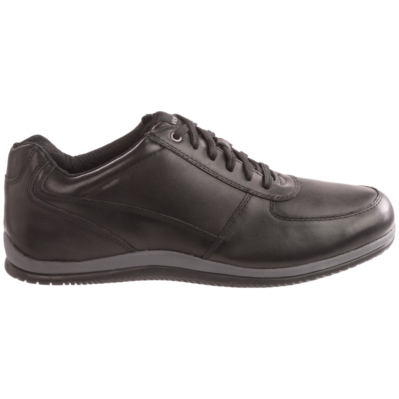 Men S Vionic Eddy Shoes