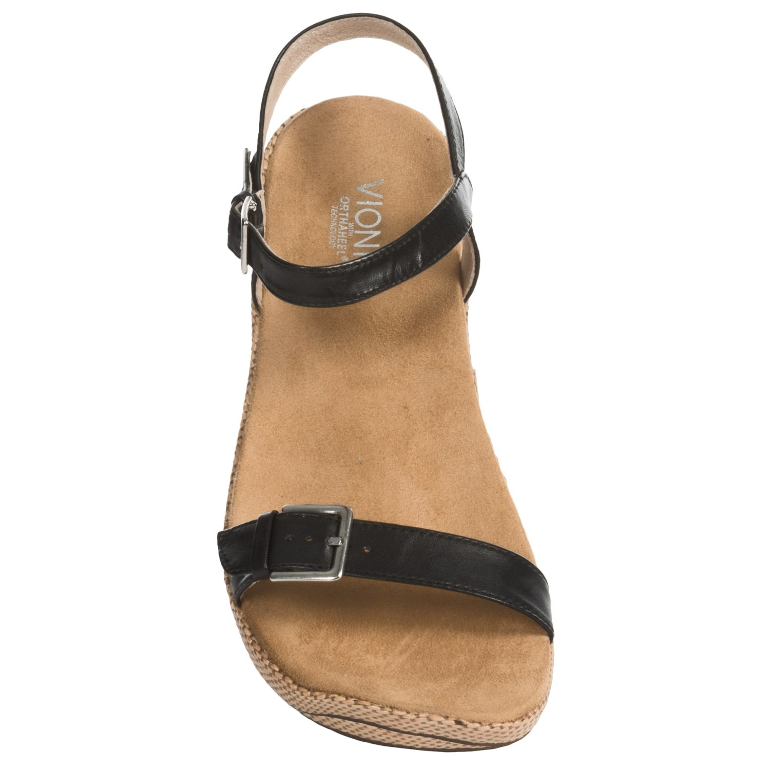 Orthaheel Sandals Clearance 28 Images Vionic With