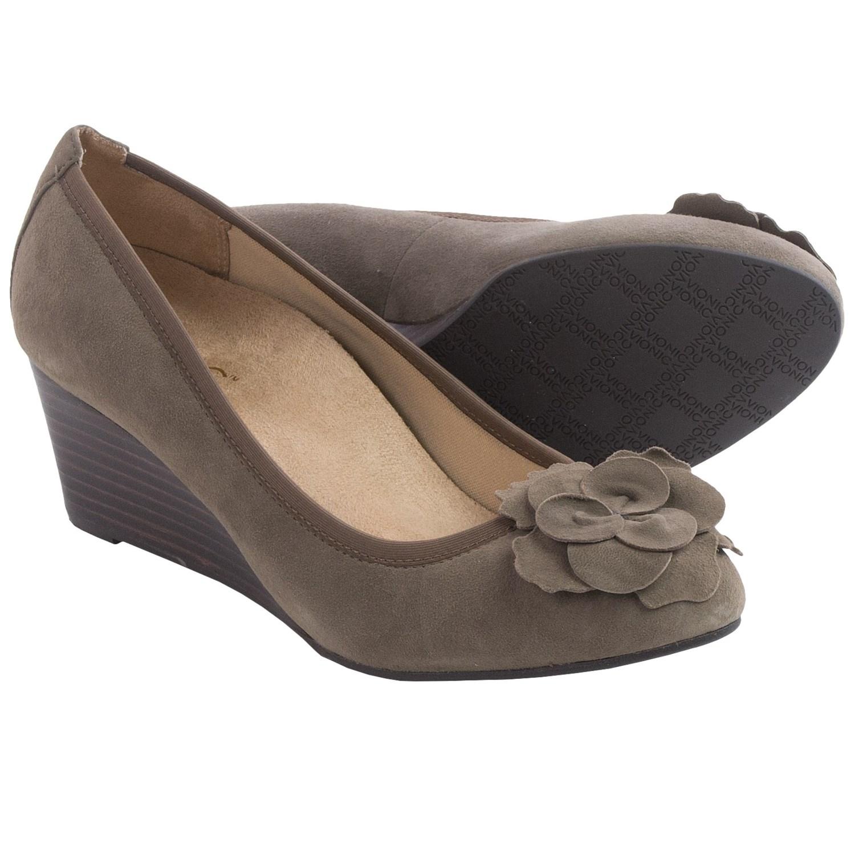 Orthaheel Shoes Australia