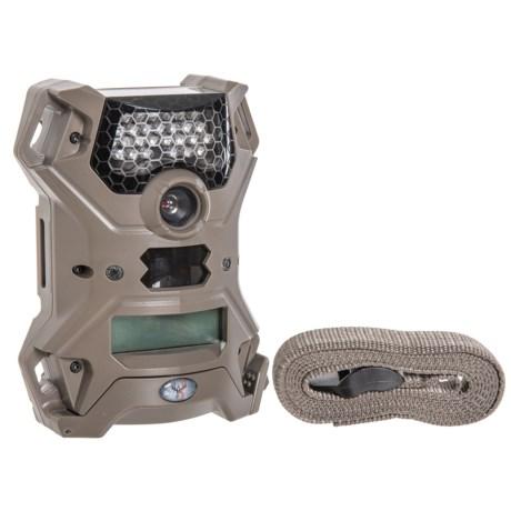 Vision 12 Trail Camera – IR, 12MP