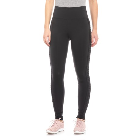 Vision Leggings (For Women)