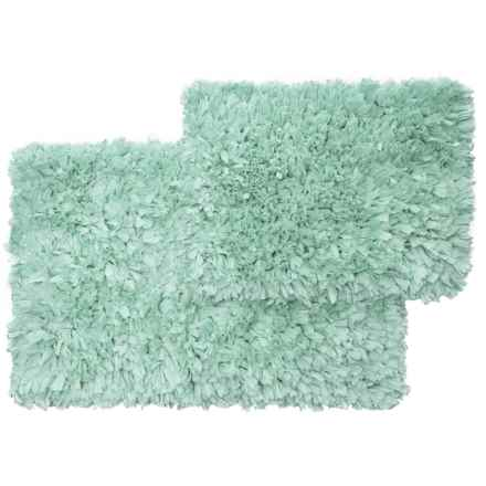 Soho Collection Bath Rug Area Rug Ideas
