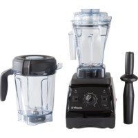 Deals on Vitamix Legacy 7500 High-Performance Blender Set