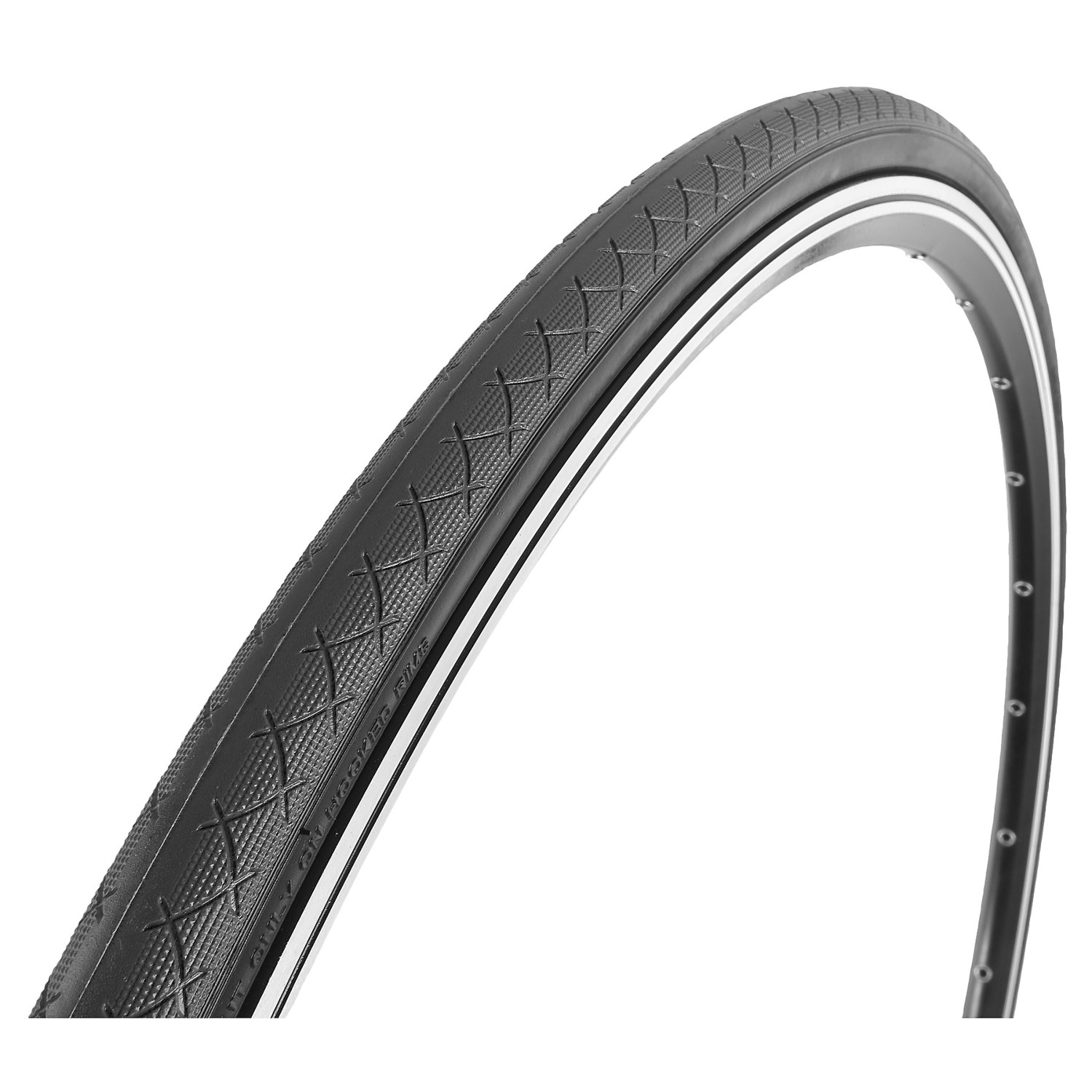 Vittoria Zaffiro Pro Folding Road Cycling Tire - Save 50