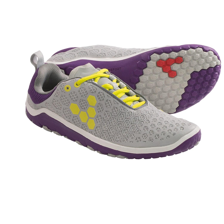 vivobarefoot evo lite shoes for women save 67. Black Bedroom Furniture Sets. Home Design Ideas