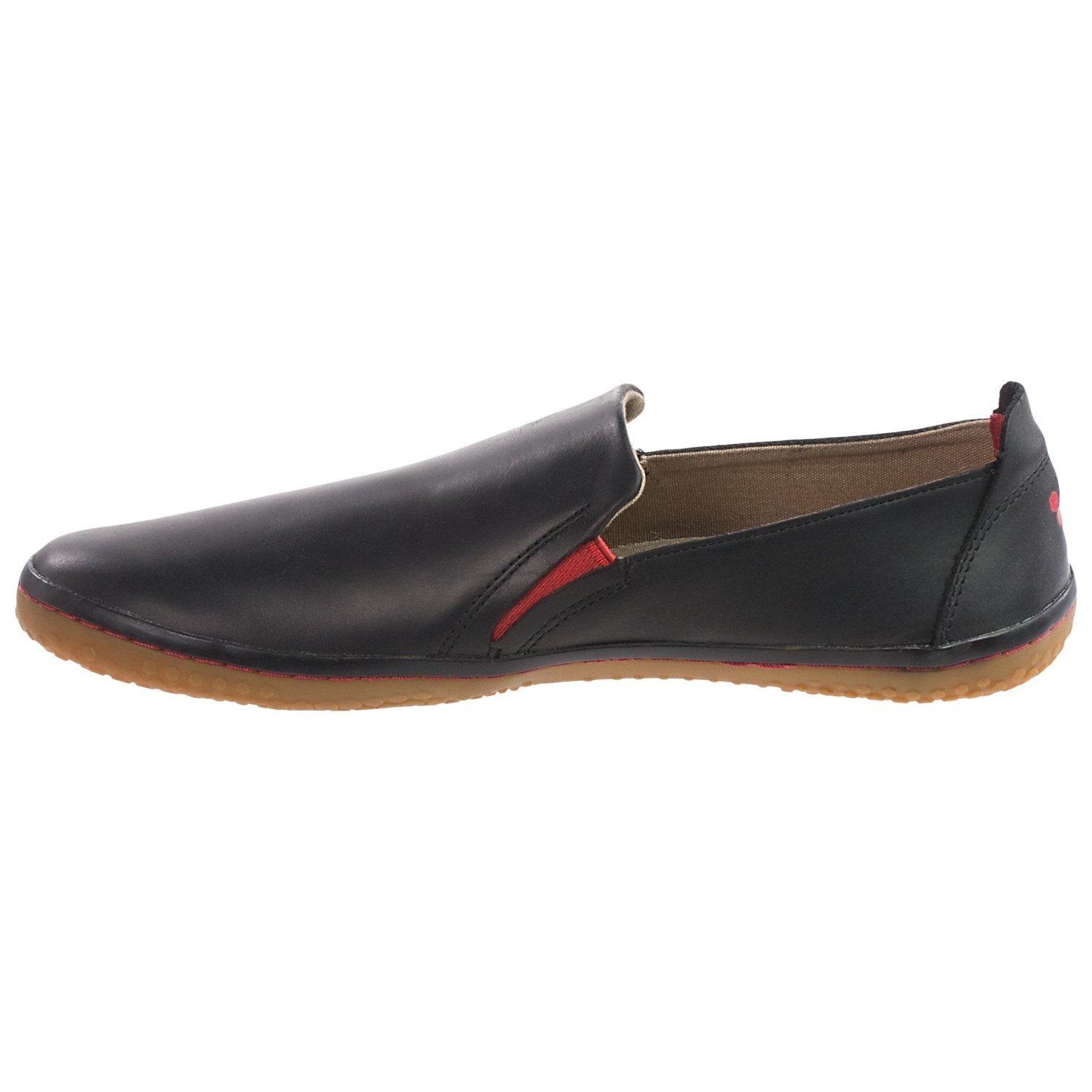 Buy barefoot shoes and minimalist shoes online home for Minimalist house slippers