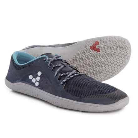 VivoBarefoot Primus Running Shoes (For Men) in Indigo - Closeouts