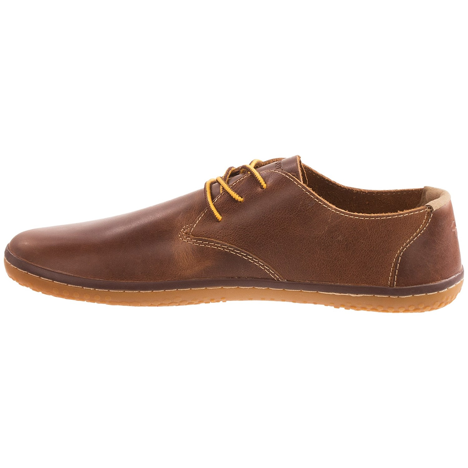 Vivobarefoot Leather Shoes