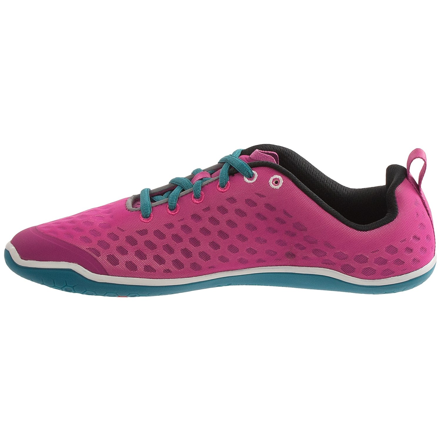 Vivobarefoot Running Shoes Review