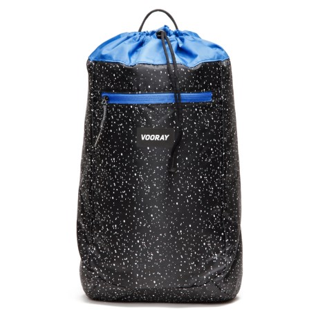 Vooray Stride Cinch 19L Backpack