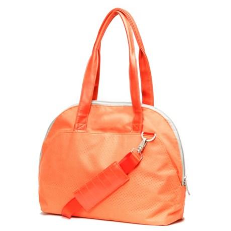 Vooray Zen Tote Bag