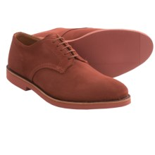 Walk-Over Abram Oxford Shoes (For Men) in Tizian - Closeouts