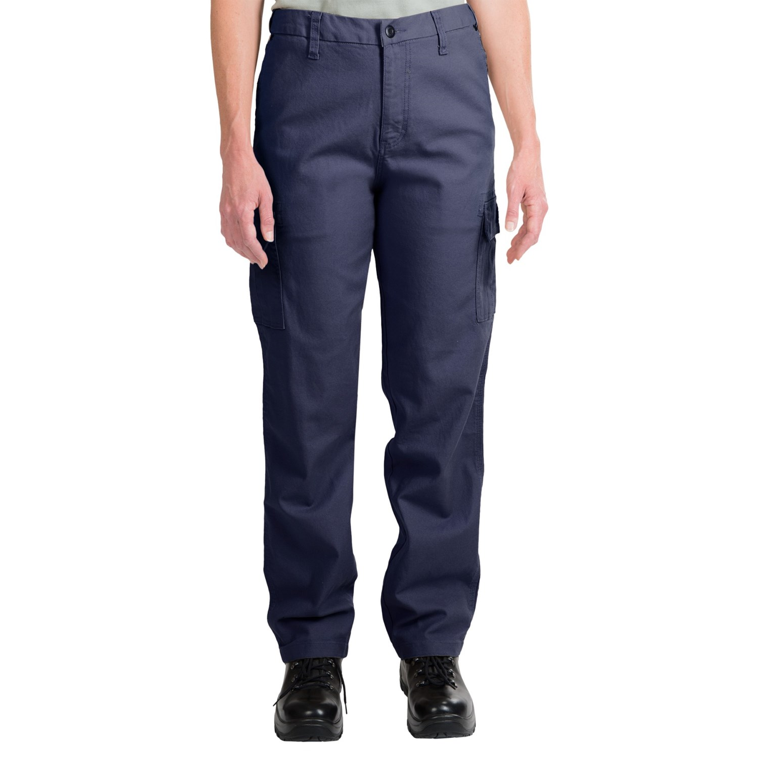 Awesome Please Enable Javascript And Refresh The Page Newfacelook Womens Military Style Trousers Are Of Soft Feel And Are Perfectly Made For All Seasons It Has Six Pockets And Zip Fastening At Front 100% Cotton Is Used In Its Construction