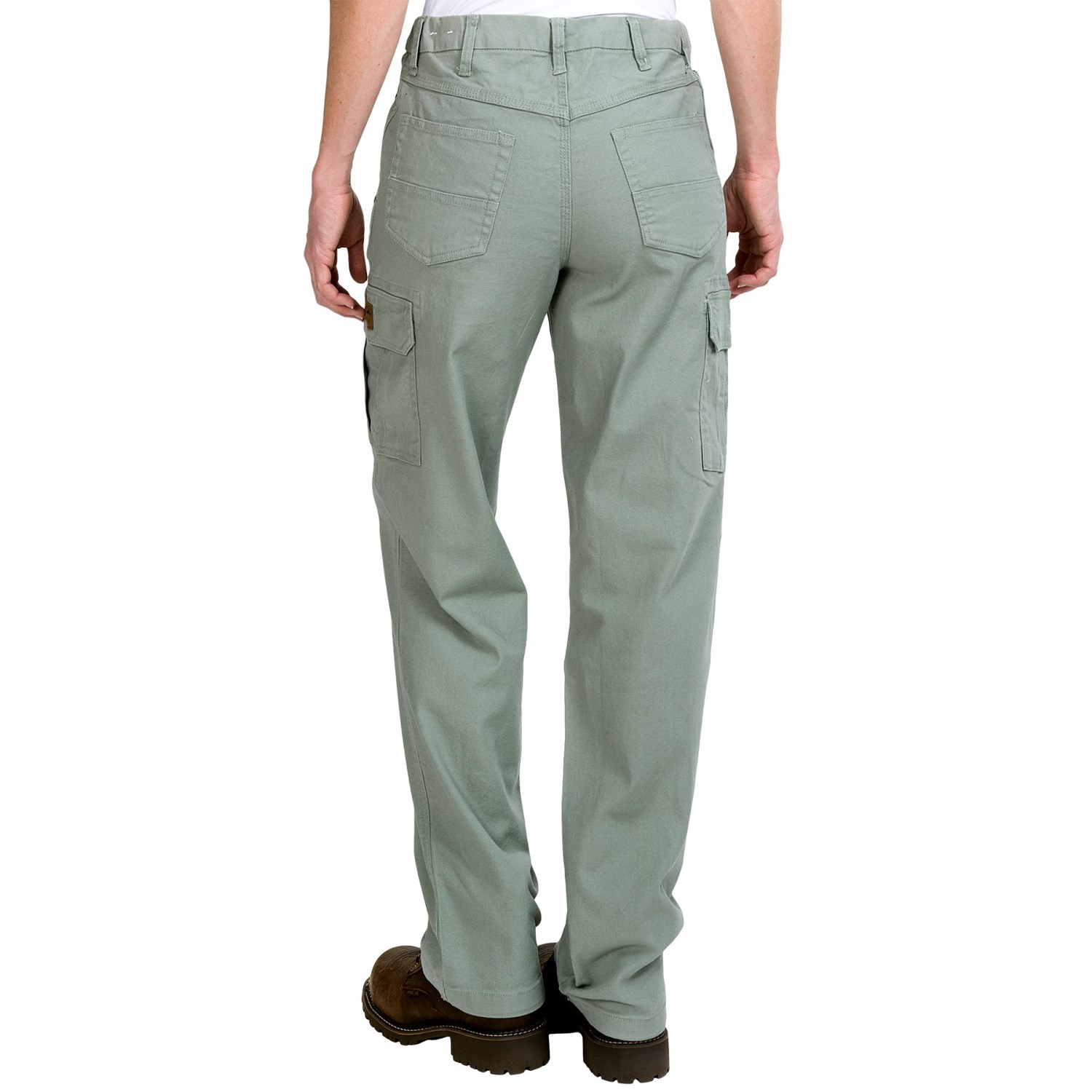 Brilliant Womens Pants Cargo Rusty Victory Pant Twilight More Cargo Pants Women