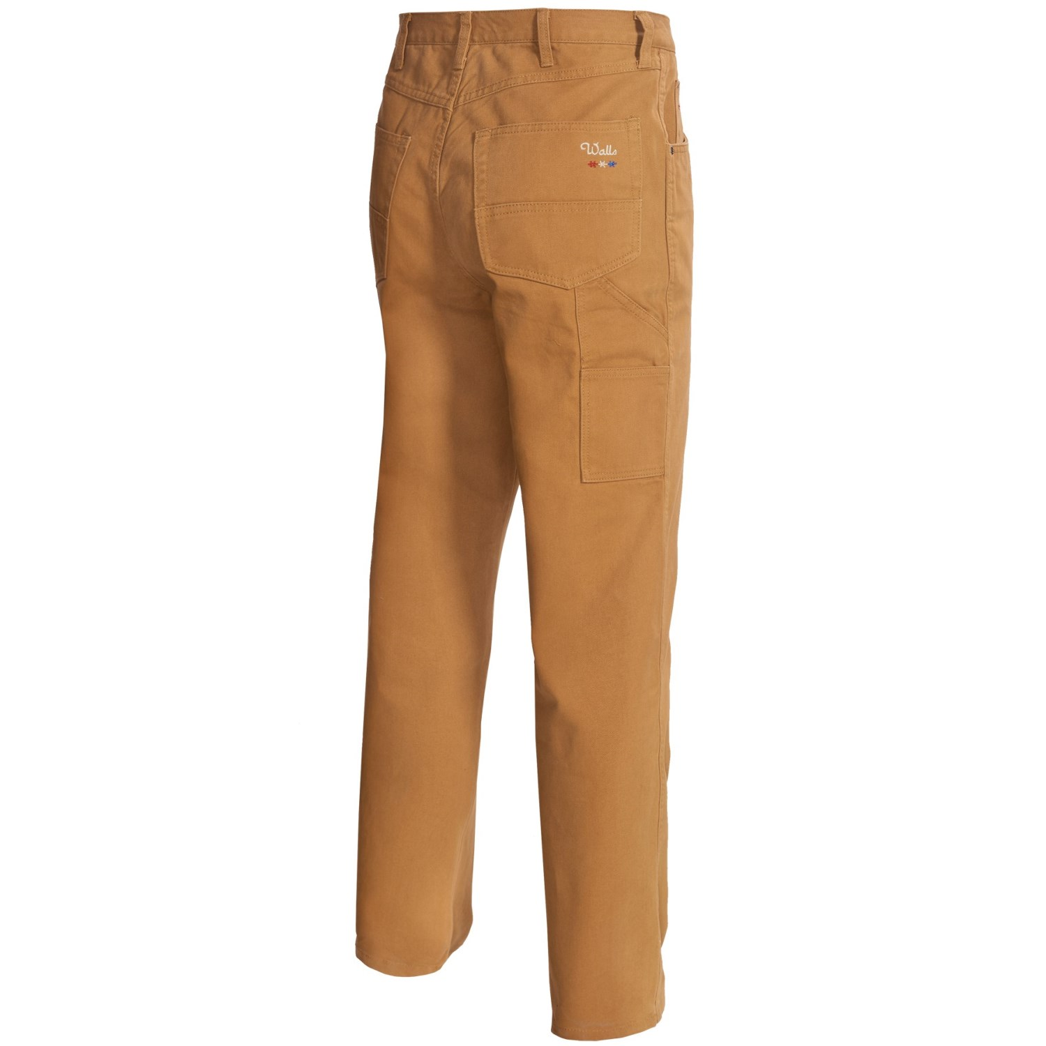 carpenter buddhist single men Shop for carpenter jeans for men online at target free shipping on purchases over $35 and save 5% every day with your target redcard.