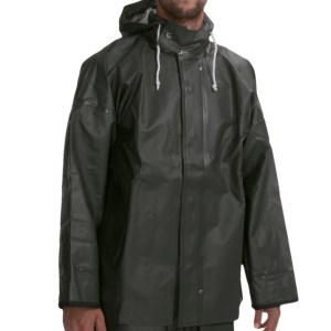 waterproof-rain-parka-for-men-in-dark-gr