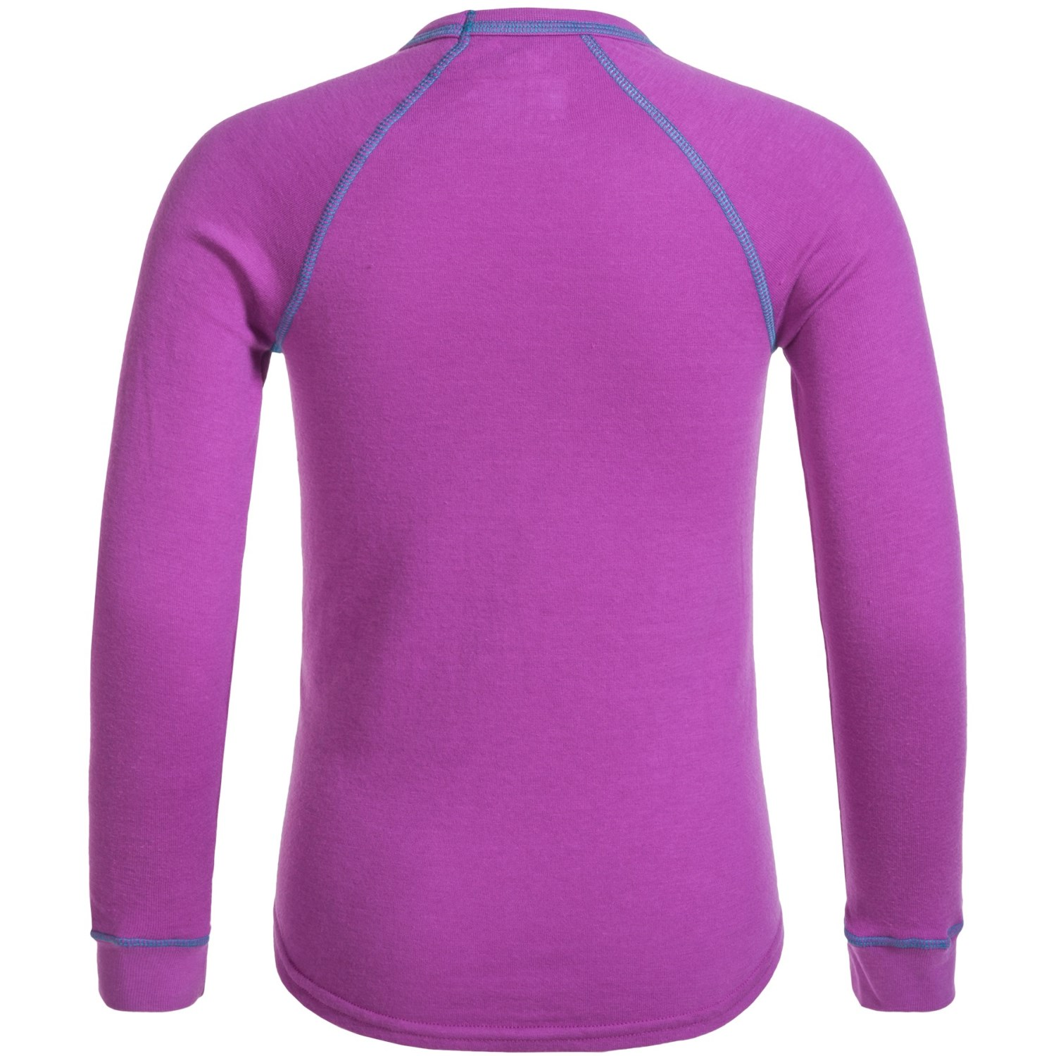 Watson's Double Layer Thermal Shirt (For Little and Big Girls ...