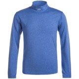 Watson's High-Performance Thermal Shirt - Long Sleeve (For Little and Big Boys)