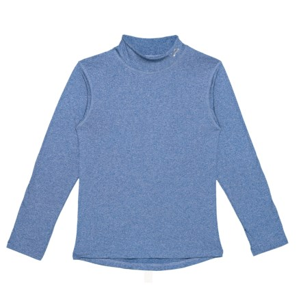 688bbdbf4 Watson's Watson's High-Performance Thermal Shirt - Long Sleeve (For Little  and Big Boys