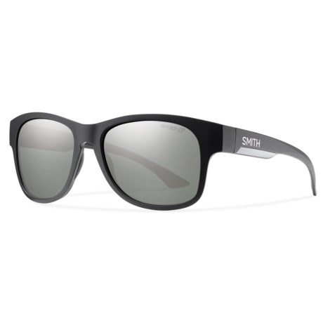 c5044b096d sunglasses polarized (find products) - OnlineStoreFinder.com