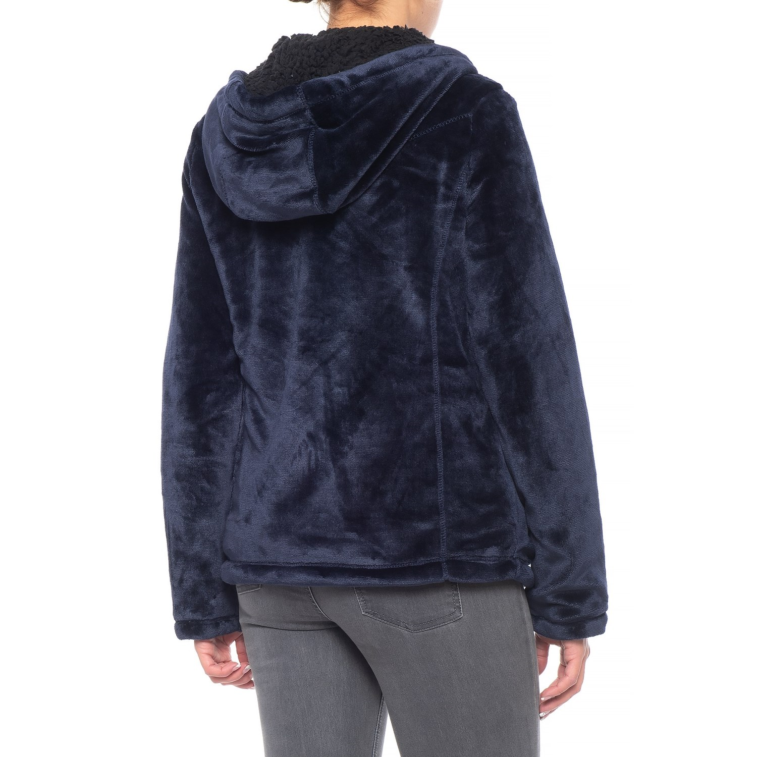 17cba26a0 weatherproof-hooded-cozy-sherpa-jacket-insulated-for-women~a~445tk_2~1500.1.jpg