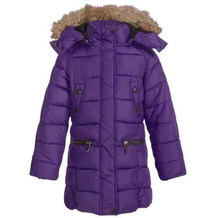 Girl&39s Winter Jackets: Average savings of 68% at Sierra Trading Post