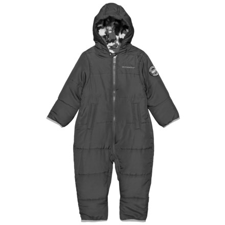 0cb2d1bf4 Kids  Ski   Snowboard Clothing  Average savings of 51% at Sierra