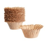 Welcome Home Brands Swedish Muffin Baskets - Set of 18