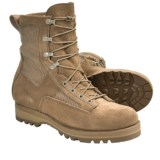 "Wellco Temperate Weather 3-Layer Sole Boots - Waterproof, 8"" (For Men)"