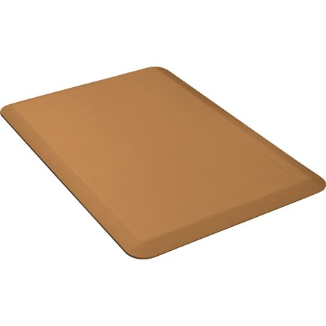 WellnessMats Anti Fatigue Kitchen Mat 3x2