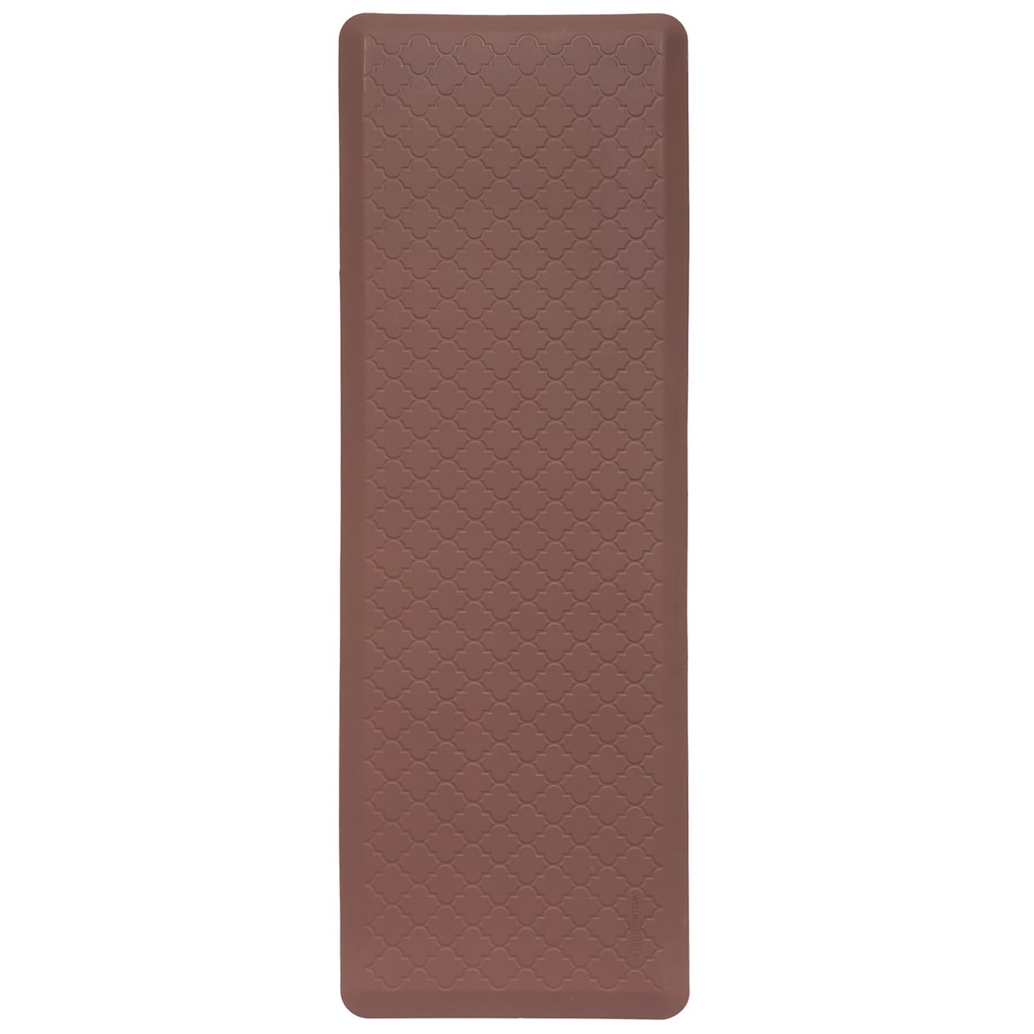 Wellnessmats Cushioned Kitchen Floor
