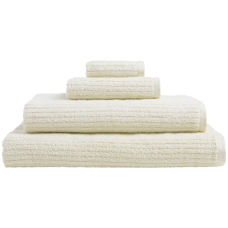 Welspun Dri Soft 174 Cotton Bath Towel Save 28