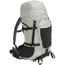 Wenger Almer Backpack - 30L in Grey - Closeouts