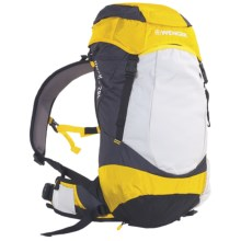 Wenger Onex 20L Backpack in Patagonia Yellow - Closeouts